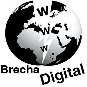 Podcast de Informática Brecha Digital